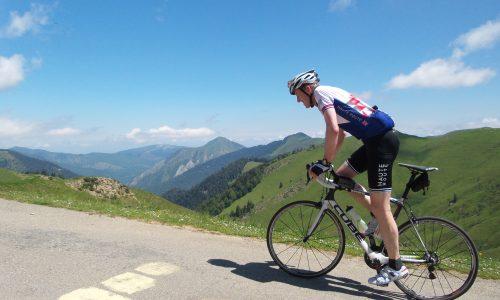 Tour de France Special 2017 - Day 4