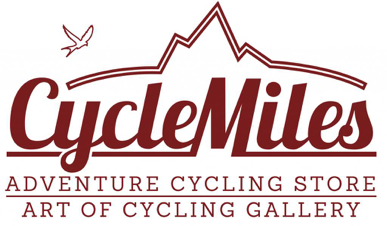 Cycle Miles