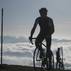 Marmot Tours Road Cycling Holiday