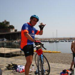Marmot Tours Raid Pyrenean Cycling Challenge