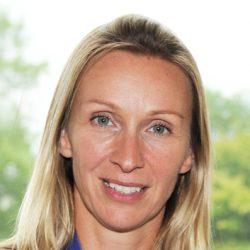 Amanda Kemp