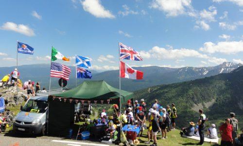 Tour de France Special 2017
