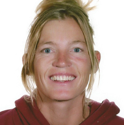 Christel Langeveld