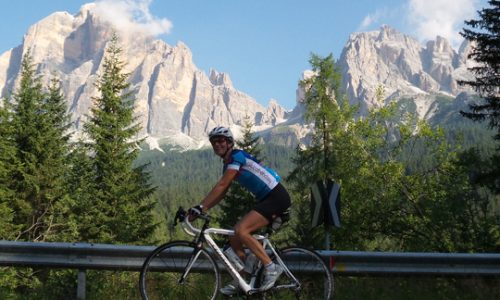 Best of the Dolomites: 4 day minibreak - Day 3