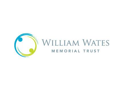 William Wates Memorial Trust - Marmot Tours Charity (2016)
