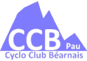 Cyclo Club Bearnais