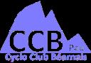 Cyclo Club Bearnais