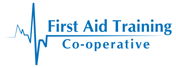 First Aid Training Cooperative