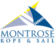 Montrose Rope and Sail Ltd