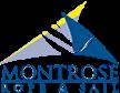 Montrose Rope and Sail Ltd