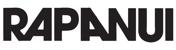 Rapanui Clothing