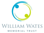 William Wates Memorial Trust