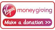 vmg-button-make-a-donation