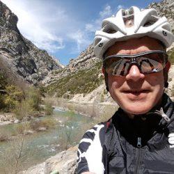 Road Cycling Marmot Tours