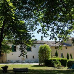 Hotel Domaines des Tilleuls, Malaucene, near Mont Ventoux