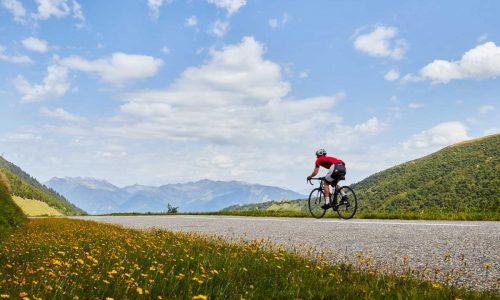 Tour de France 2018 – L'Alpe D'Huez - Day 0