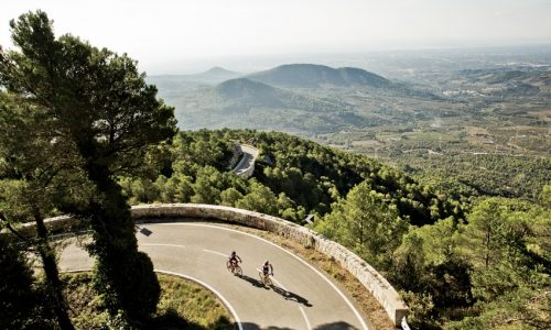 Catalonian Classics – The Playground of the Pros - Day 3