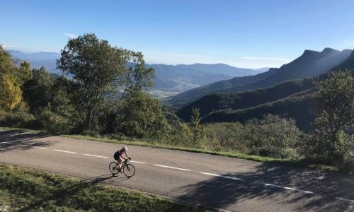 Catalonian Classics – The Playground of the Pros - Day 4