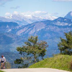 cycling holidays Girona