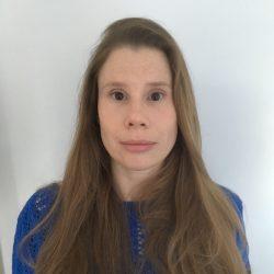 Kerstin Grünwald-Hope