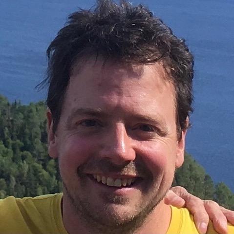 Simon Leroux
